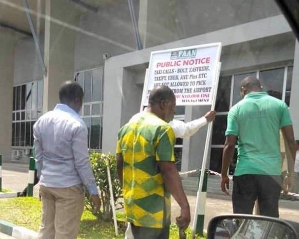 image-of-faan-uber-and-bolt-airport-ban