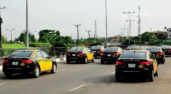 image-of-uber-taxi-in-lagos