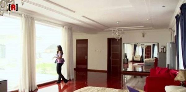 Linda-Ikeji-home