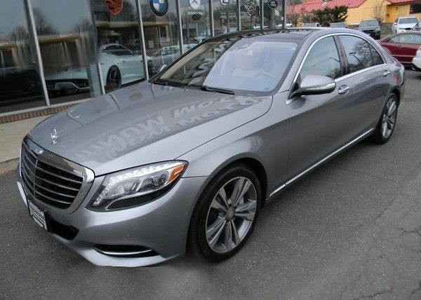 mercedes-benz-s550-4matic-2015