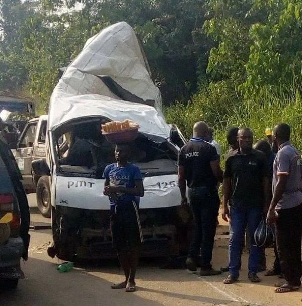 image-of-wrecked-peace-mass-transit-bus-in-ore