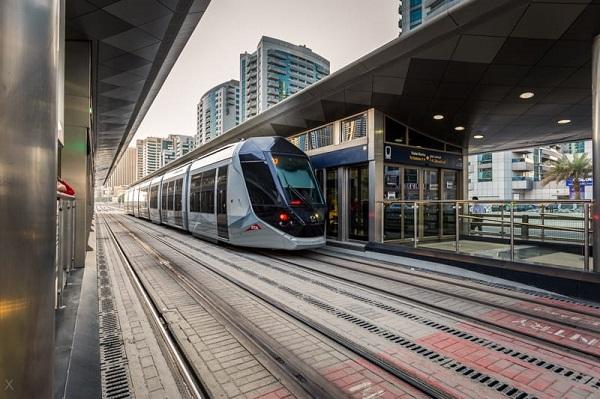 image-of-dubai-trams-price