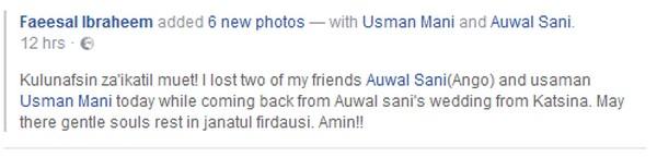 Auwal-Sani