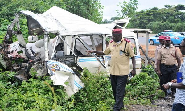 FRSC-at-scene-of-accident
