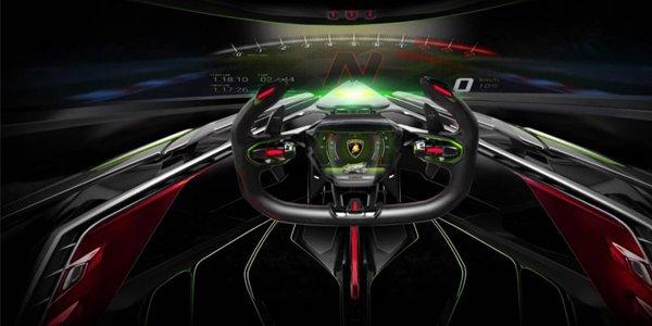 image-of-lamborghini-lambo-v12-turism0-steering-wheel