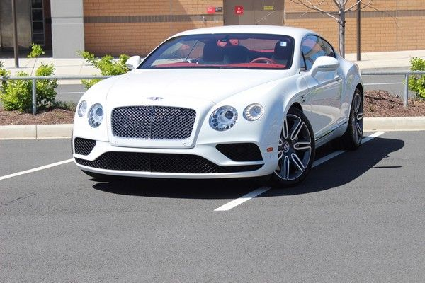 bentley-coupe-white