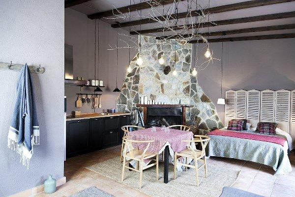 Bodega-Iniesta-guest-house