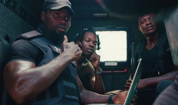 image-of-naira-marley-in-police-van