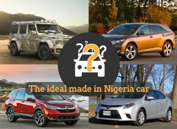 ideal-made-in-nigeria-car