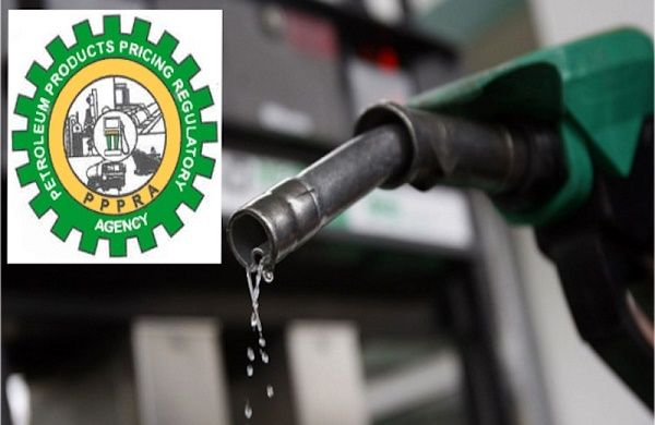 Petroleum-Products-Pricing-Regulatory-Agency