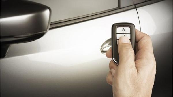 remote-control-for-car