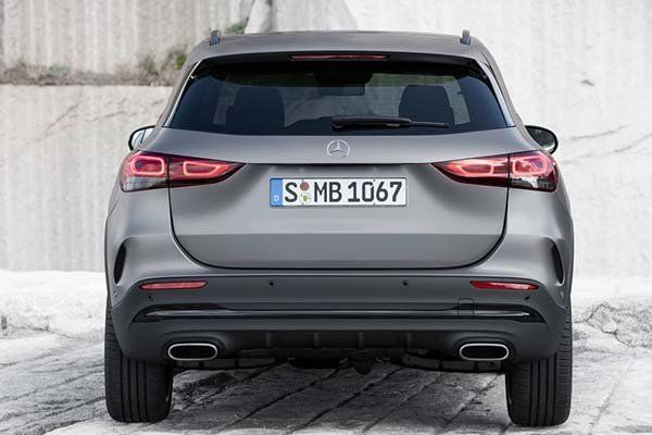 image-of-mercedes-benz-2021-gla-250-rear-view