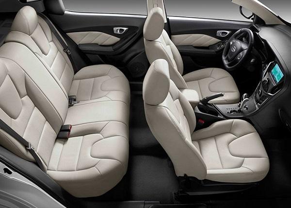 GAC-GS3s-sedan-seats