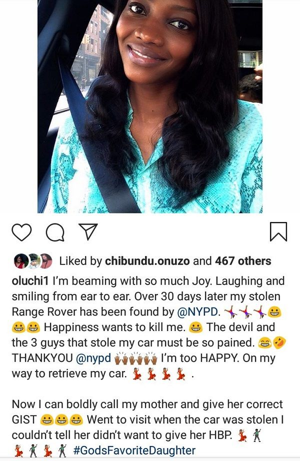 image-of-shared-oluchi-oweagba-recovers-stolen-car-on-Instagram