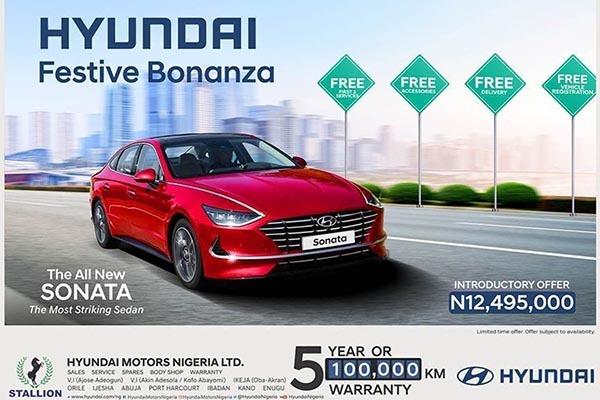 image-of-hyundai-sonata-bonanza-price-in-nigeria