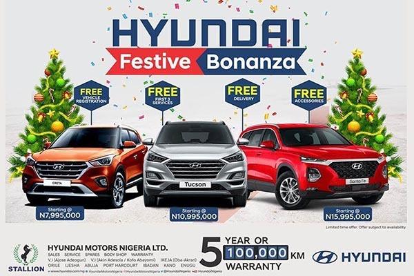 image-of-hyundai-SUV-December-bonanza-price-in-nigeria