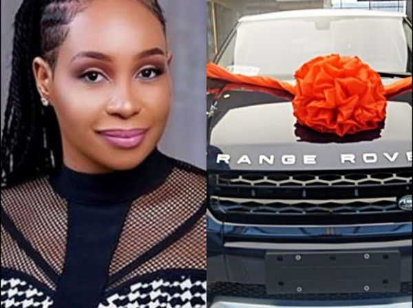 Pokello-range-rover