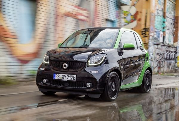 angular-front-of-the-smart-fortwo