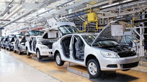 cars-manufactured-in-innoson-motors