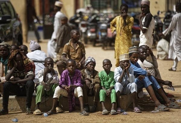 poor-kids-in-Nigeria