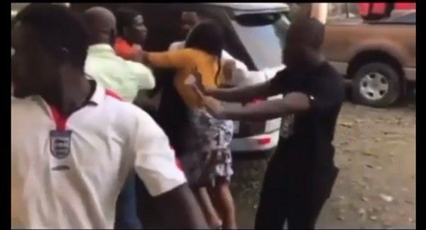pastor-attacked