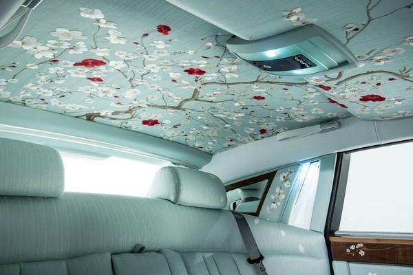 rolls-royce-phantom-serenity-interior