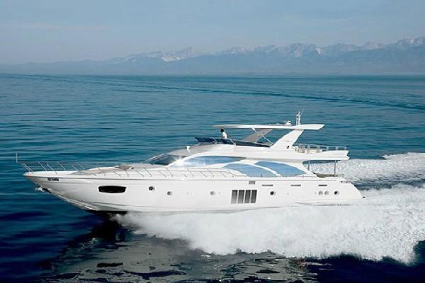 Neymar-s-yacht