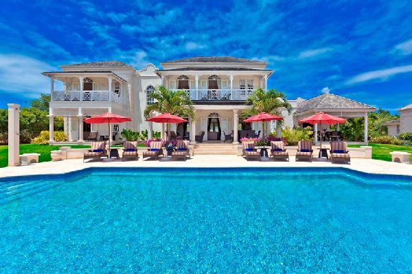 Rooney-mansion