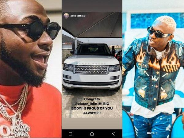 image-of-davido-congratulating-zlatan-ibile-on-range-rover-purchase-on-Instagram