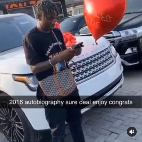 image-of-zlatan-ibile-birthday-gift-of-range-rover-suv