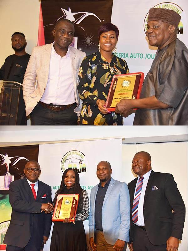 NAJA-awards-merited-brands-in-the-Nigeria-auto-industry