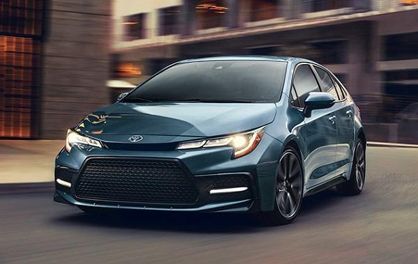 Toyota-Corolla-Car-of-the-Year-Nigeria