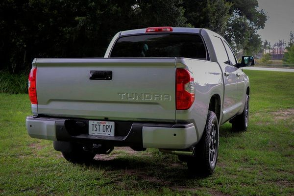 angular-rear-toyota-Tundra