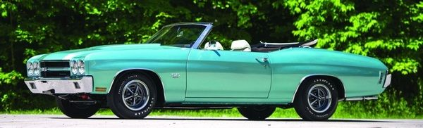 angular-front-of-the-1970-chevrolet-chevelle-ss-454-ls6-convertible