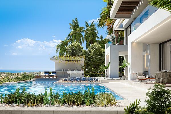 ronaldo-s-mansion