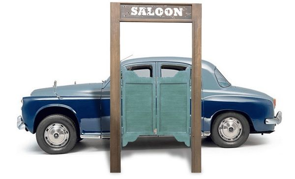 saloon-origin