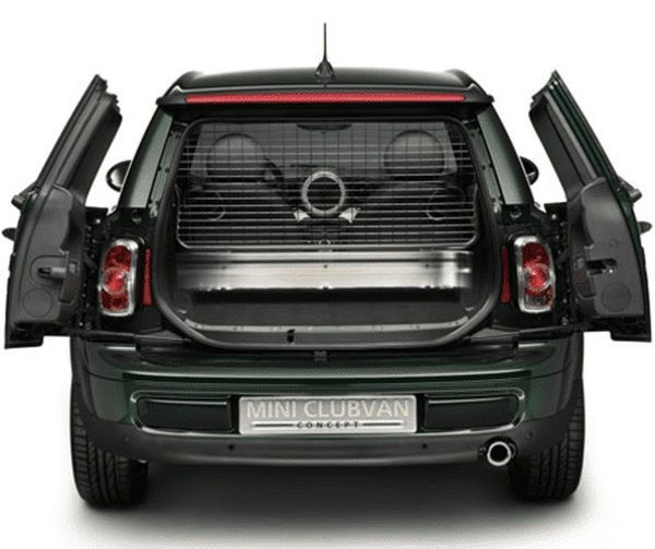 rear-of-the-Mini-Clubman