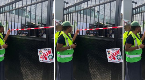 image-of-club-quilox-sealed-off-in-lagos