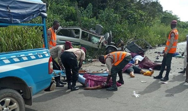 image-of-road-accident