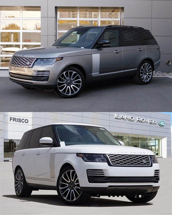 Range-Rover-Autobiography-is-2019-Luxury-SUV-of-the-Year-in-Nigeria