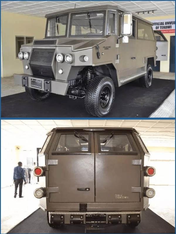 Tekowi-bulletproof-vehicle