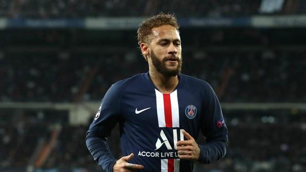 Neymar-Jnr-in-PSG-shirt