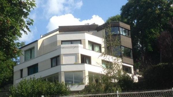 Neymar-house-in-Paris