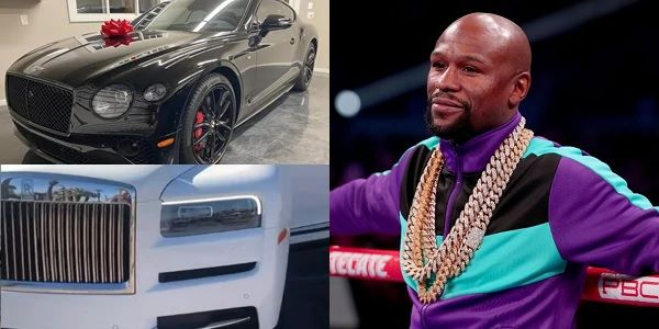 image-of-floyd-mayweather-buys-2020-rolls-royce-cullinan-for-christmas