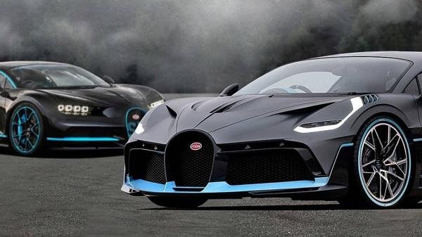 image-of-2020-bugatti-chiron