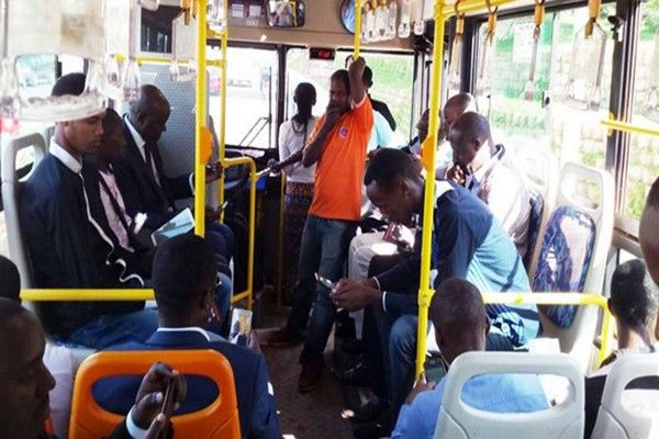 passengers-in-brt-bus