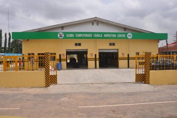 lagos-computerised-vehicle-inspection-centers