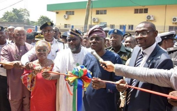 Governor-Sanwo-Olu-commissions-new-VIS-headquarters-in-Lagos