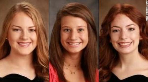 3-high-school-girls-involved-in-car-crash