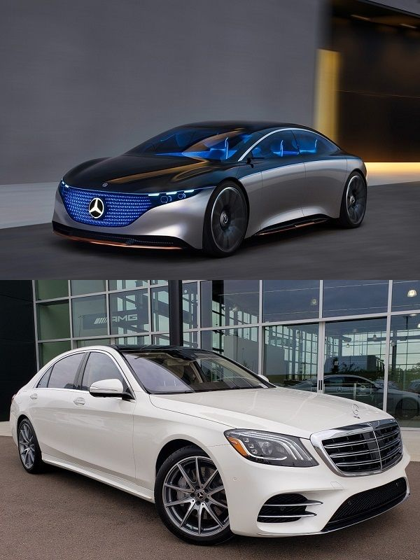 Mercedes-Benz-EQS-and-S-Class